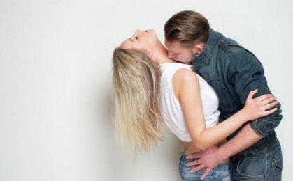 性爱时间多久为最佳 女性最满意的性爱时长