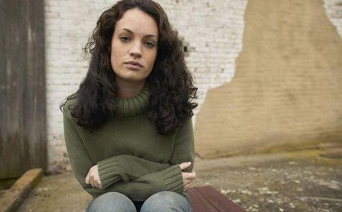 如何解除青春期孩子的孤独