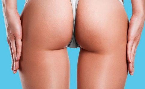 肛周湿疣有什么影响
