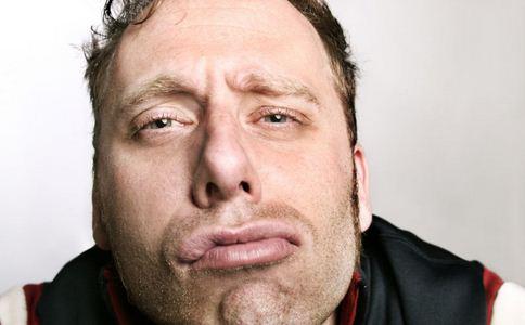 肛周湿疣早期症状