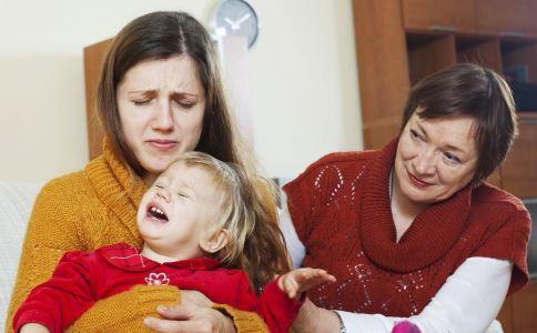 媳妇为什么都讨厌婆婆?看完8点就明白