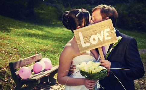 中国各地婚嫁习俗:广东人的婚嫁习俗