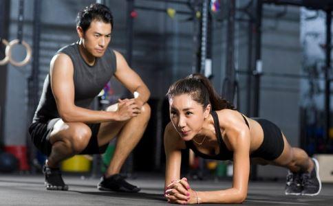 运动能增强性欲吗