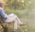 前列腺炎该如何预防 坐姿正确很关键