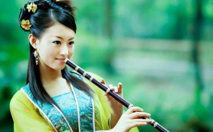 揭秘中国古代的六位女厨神