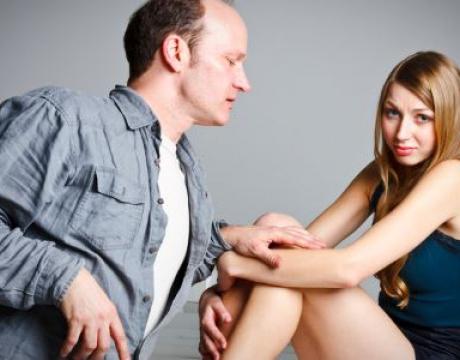 什么行为算是性骚扰 防止性骚扰的方法