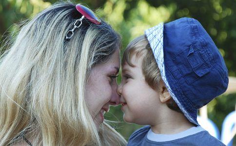 如何预防孩子性心理早熟