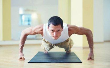 如何运动能够提高性能力 让你持久不泄