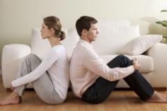 性冷淡是指什么 吃什么能够缓解?