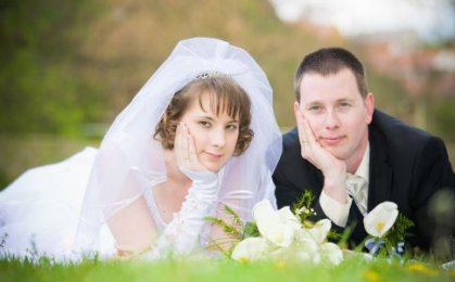 什么样的男人不能嫁 嫁了一定后悔!