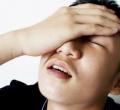 造成前列腺炎的病因和症状有哪些?