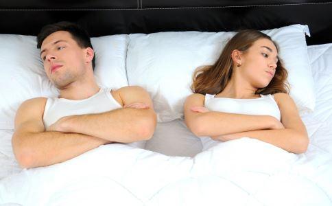 夫妻吵架的原因是什么