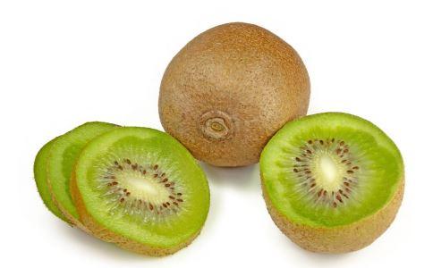 吃什么水果可以提高性能力
