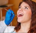 四个有效治疗口腔尖锐湿疣的方法!