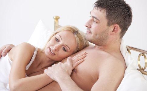 女性性兴奋点有哪些