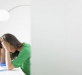 女人结扎的副作用 自己心里衡量下利弊