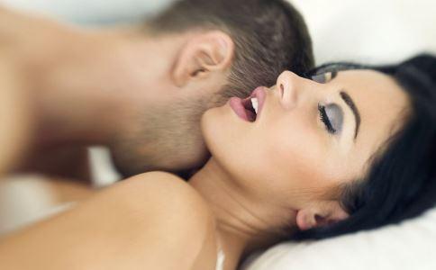女人的叫床呻吟声有哪些