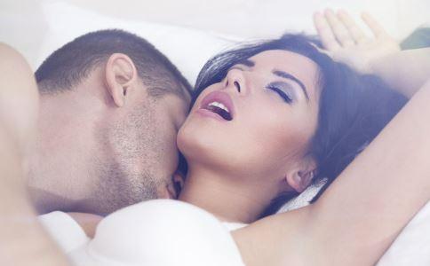 女人叫床声音有什么作用