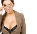 女性结扎影响多 切口感染要注意