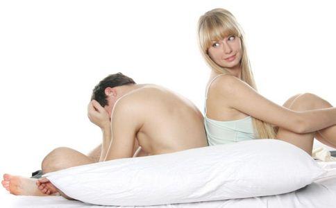 男性结扎后老婆怀孕