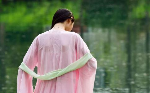 古代最有魅力的勾魂才女
