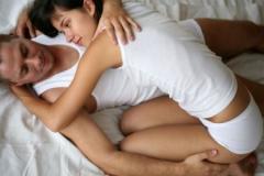 孕期性生活的危害有哪些