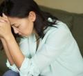 生理周期推迟的常见类型 你中了吗