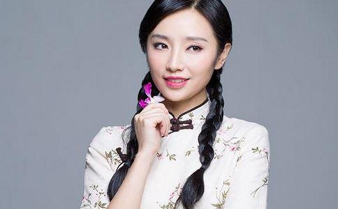 中国历史上最出名的出轨女性