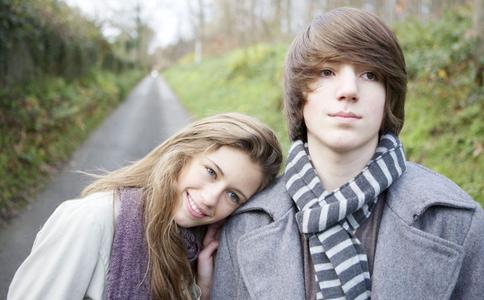 青春期性欲强怎么办