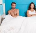 勃起功能障碍治疗方法有哪些 性感集中训练效果最好