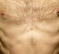 腋毛是男人的装备 男人需不需要剃掉呢?