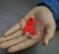 艾滋病潜伏期能查出来吗 早发现早治疗