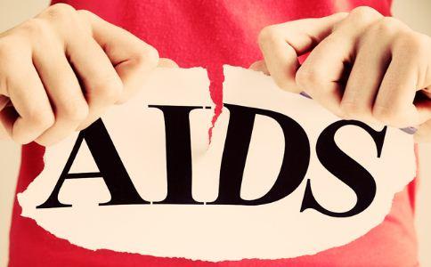 艾滋病潜伏期检验