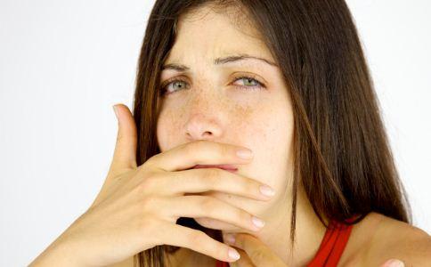 女人肾虚的危害