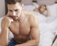 男人哪些习惯伤肾 你知道吗