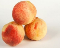 经期可以吃桃子吗 爱吃也要有讲究