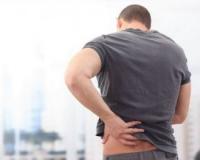 男人肾虚有什么症状 吃什么可以补