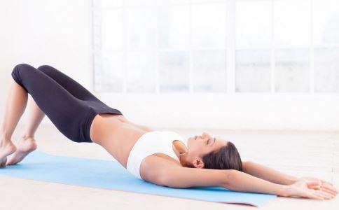 阴道松弛锻炼的方法有哪些