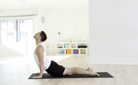 强腰背肌锻炼方法有哪些