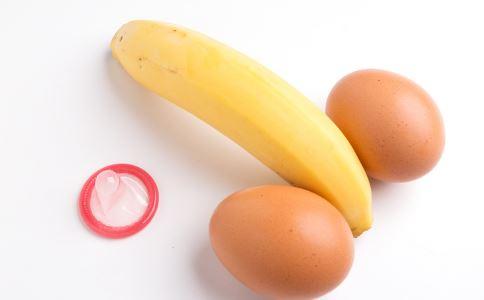 购买避孕套要注意哪些问题