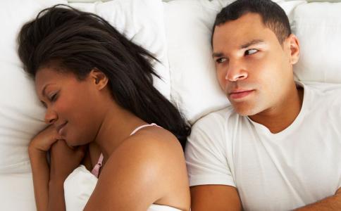 老婆拒绝过性生活