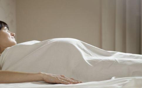 怀孕自慰过度的危害有哪些