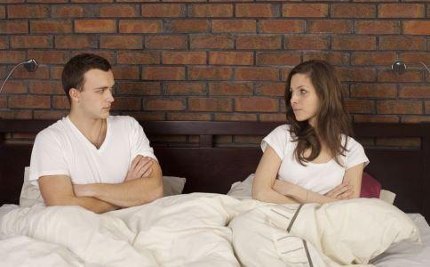 夫妻吵架什么话不能说