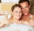 性生活前一定要洗澡吗 为了健康很必要