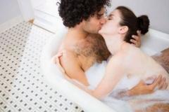 夫妻想达到和谐性生活需要满足5个标准