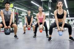 做什么运动能提高性功能 不妨试试这些