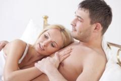 男生恋爱技巧大全 怎么给女朋友安全感