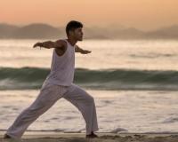 强肾壮阳的锻炼方法有哪些(图)