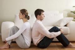 男人性压抑有什么表现 治疗方法有哪些