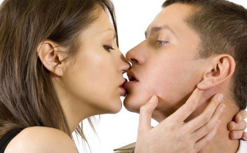 男生恋爱技巧大全 表白被拒绝后该怎么办
